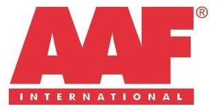 aaf-international-aire-acondicionado
